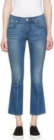 Amo Blue Jane Jeans