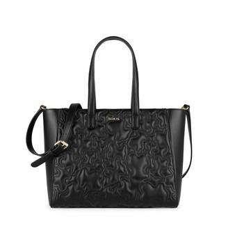 Tous K Capitone Women's Handbag