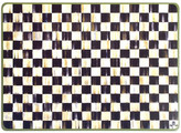 Mackenzie Childs Courtly Check Placemats, Set of 4