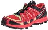 Salomon Women's Fellraiser W Trail Running Shoe