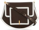 Wandler Albag crossbody bag
