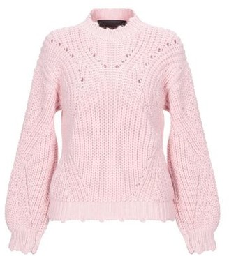 Collection Privée? Sweater