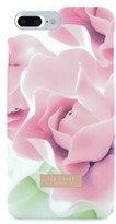 Ted Baker Anotei Rose Iphone 7 & 7 Plus Case - Pink