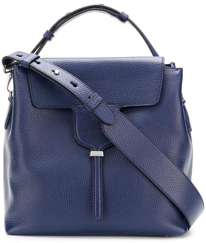 f7651af6c Tod's Joy Bag - ShopStyle