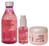 L'Oreal Serie Expert Lumino Contrast Pack (3 Products)