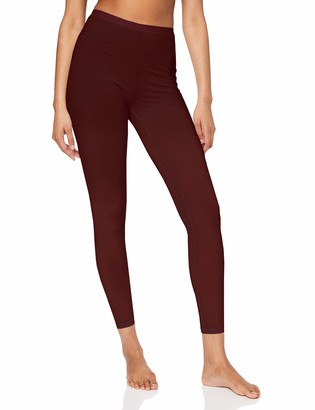 Calida Women's Natural Comfort Underwear