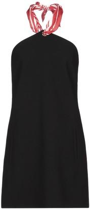 Barbara Bui Short dresses