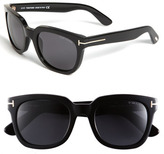 Tom Ford 'Campbell' Sunglasses