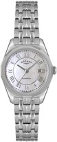 Rotary LB02225-07, Women's Watch