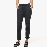 James Perse Heathered Knit Sweatpant