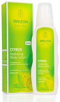 Weleda Citrus Hydrating Body Lotion by 6.7oz Lotion)