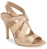 Kay Unger Women's 'Phoebe Collection - Sussex' Sandal