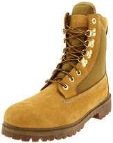 "Wolverine Men's Gold 8"" Insulated Waterproof Boot"