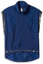 Stella Mccartney Adizero Cycling Vest