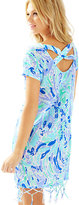Lilly Pulitzer Beachcomber Tunic Dress