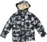 MSGM Down jackets - Item 41717884