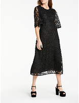 Somerset by Alice Temperley Lace Dress