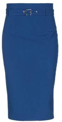Atos Lombardini 3/4 length skirt