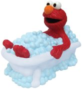 Ginsey Elmo Faucet Cover