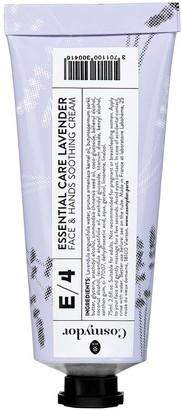 COSMYDOR E/4 Essential Care Lavender - 75ml