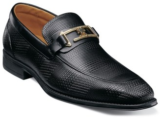 Stacy Adams Pomeroy Loafer