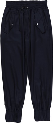 GEYM GO EAST YOUNG MAN Casual pants