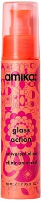Amika Glass Action Hydrating Hair Oil
