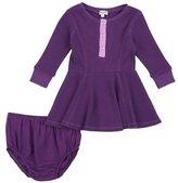 Splendid Baby Girl Fashion Knit Dress