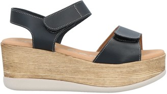 Oh My Sandals® OH! MY SANDALS Sandals