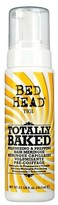 Bed Head Cosmetics TIGI Bed Head Totally Baked Volumizing Prepping - 8.5 fl oz