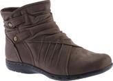 Rockport Women's Cobb Hill Pandora Ankle Boot