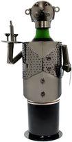Epicurean EpicureanistTM Waiter Wine Bottle Cover