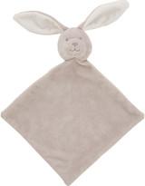 Sheridan Bennie Bunnie Baby Comforter
