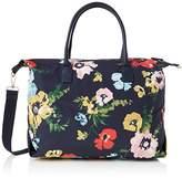Joules Womens Kembry Shoulder Bag