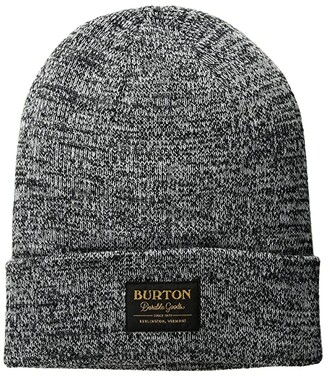 Burton Kactusbunch Tall Beanie (Port Royal) Beanies