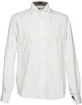 Altea Shirts - Item 38683225