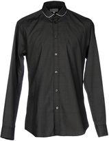 Paul & Joe Shirts - Item 38652423