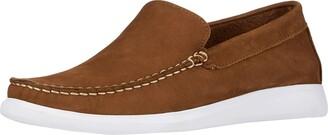 Eastland Men's Driving Style Loafer