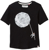 Sovereign Code Tied Up Graphic Tee (Toddler & Little Boys)