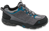 Jack Wolfskin Men's Mtn Attack 5 Texapore Low M