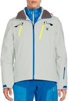 Spyder Revelstoke 321 Winter Jacket