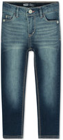 Levi's 710 Embellished Super Skinny Jean, Toddler & Little Girls (2T-6X)