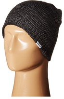 Converse Twisted Knit Beanie Beanies