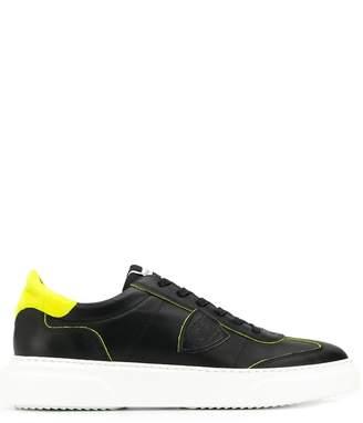 Philippe Model Paris Balu sneakers