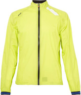 Soar Running - Waterproof Shell Jacket