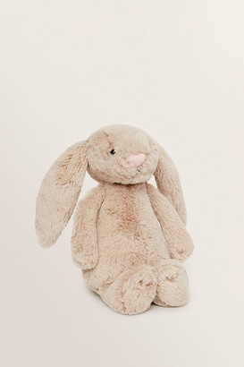 Seed Heritage Jellycat Small Bashful Bunny