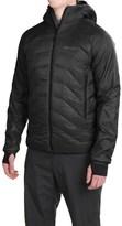 Marmot Megawatt Polartec® Alpha® Down Jacket - 800 Fill Power (For Men)
