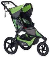 BOB Strollers Revolution® PRO Single Stroller in Meadow