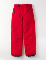 Boden All-weather Trouser