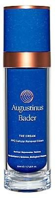 Augustinus Bader Women's The Cream PPC Cellular Renewal Cream